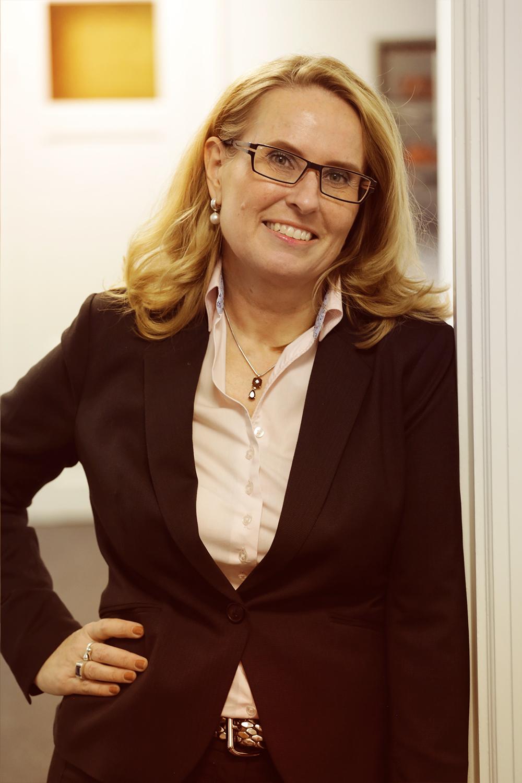 Annelie Edoff
