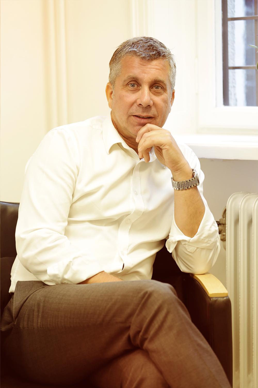 Peter Ek